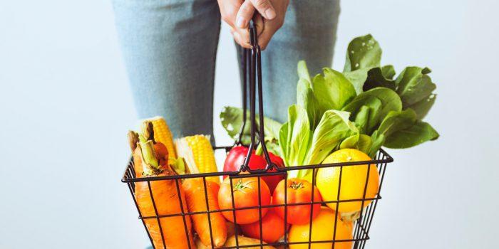 5 Avantages De Consommer Des Produits Biologiques
