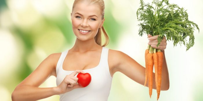 Maladies-cardiaques-alimentation